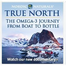 Nordic Natural Documentary