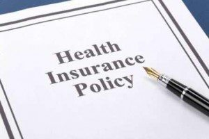 Health Insurance We Accept